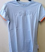 GULF 3D T-SHIRT MEN XL
